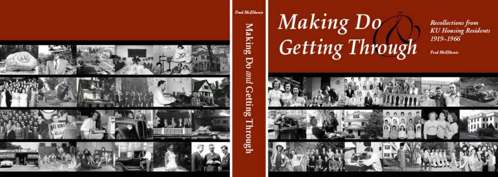 Making-Do-cover-web
