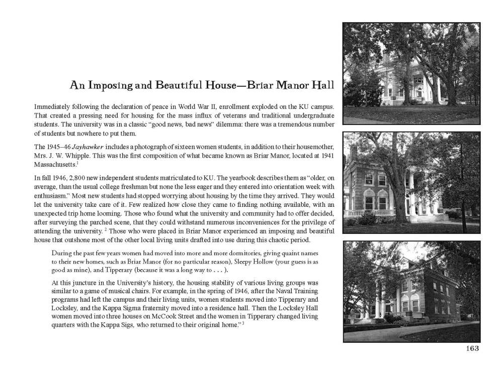 Making Do Housing Book excerpts_Page_7