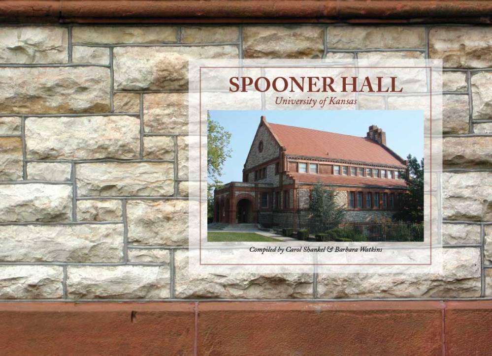 Spooner-Hall-cover.jpg