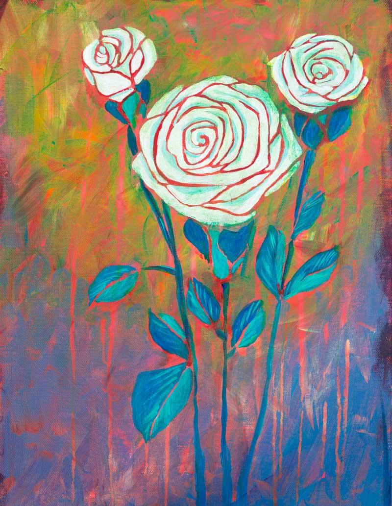 white-roses-web